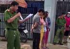 Trưởng công an Phú Quốc lên tiếng vụ 'bêu riếu' người mua bán dâm giữa phố