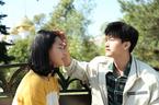 Diễn viên Huỳnh Anh nói gì khi phim vừa lên sóng VTV đã bị chê?