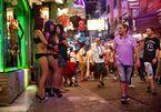 Các nước trên thế giới xử phạt mại dâm như thế nào?