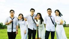 Hà Tĩnh dẫn đầu cả nước về tỷ lệ học sinh giỏiđoạt giải quốc gia