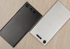 Sony lẳng lặng chuẩn bị ra mắt thêm smartphone Xperia 5 inch