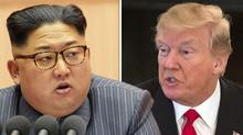 Triều Tiên lại dọa 'đập tan' Mỹ
