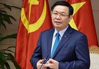 Phó Thủ tướng chưa yên tâm với 'sức khoẻ' DNNN