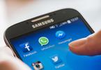 Samsung đạt lợi nhuận kỷ lục 50 tỷ USD năm 2017