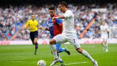 Lịch thi đấu, kết quả vòng 22 bóng đá Tây Ban Nha La Liga