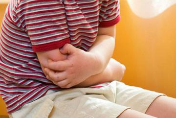 Nguyên nhân gây bệnh tiêu chảy