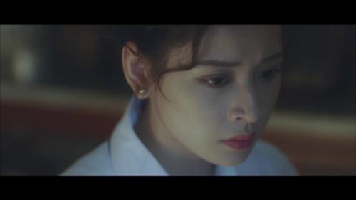 Trailer phim Lala: Hãy để anh yêu em