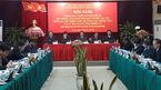 Ông Phạm Minh Chính: Tình trạng chạy chức quyền vẫn là điều trăn trở