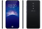 Vivo có thể ra mắt điện thoại 10GB RAM đầu tiên trên thế giới