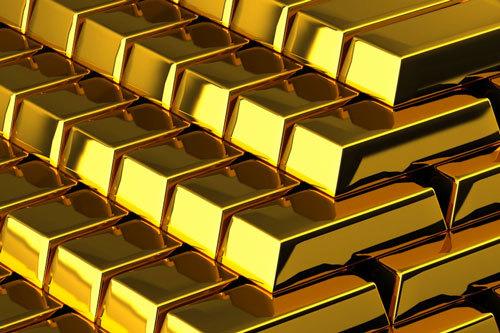 Giá vàng hôm nay 1/2: Bước ngoặt mới, đẩy giá tăng đột biến