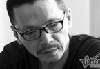 Thưc hư chuyện Lương Bổng 'Người phán xử' đánh lái xe taxi chảy máu đầu