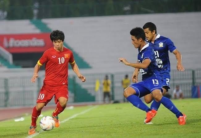 """Ông Hải """"lơ"""": """"U23 Việt Nam vẫn khó thắng Thái Lan, chưa nên xuất ngoại"""""""