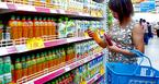 Đánh thuế đặc biệt nước ngọt, tăng lực... chống béo phì toàn dân?