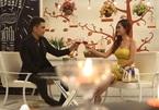 'Lựa chọn của trái tim' tập 8: Cặp đôi siêu mẫu nên duyên