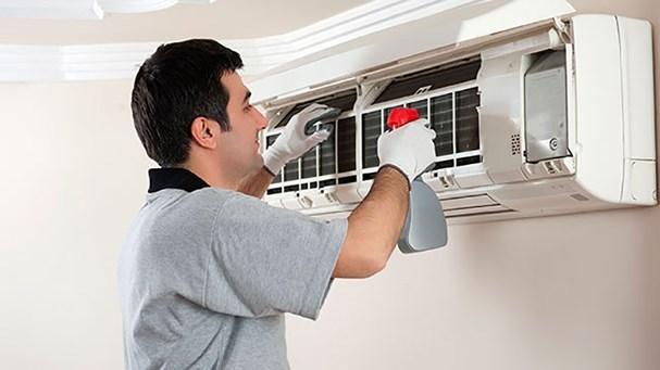 6 bí quyết dùng điều hòa chống rét tiết kiệm điện