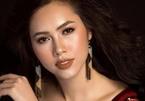 Sau nhiều 'sóng gió', Á hậu Hoàng My tuyên bố đóng Facebook vĩnh viễn